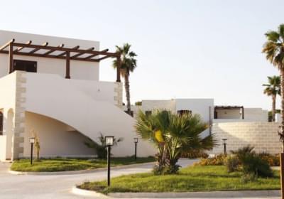 Casa Vacanze Residence Lido Burrone